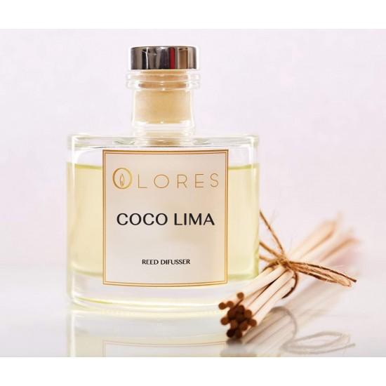 Coco Lima Diffuser