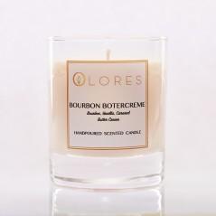 Bourbon Boter Crème